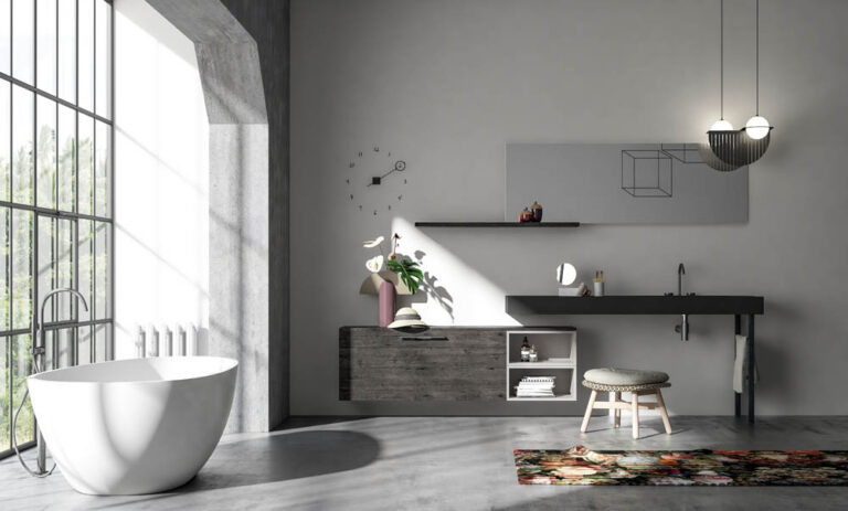 bagno-time-11-1