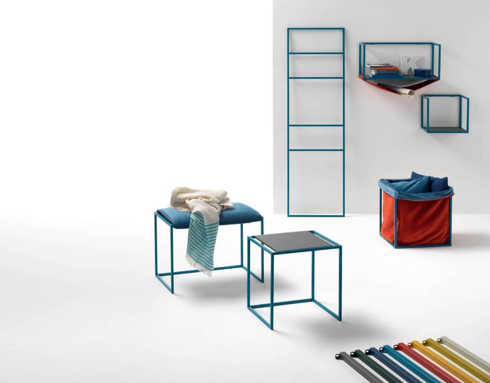 bside-samoa-complementi-accessori-frame-0-1-1000x781