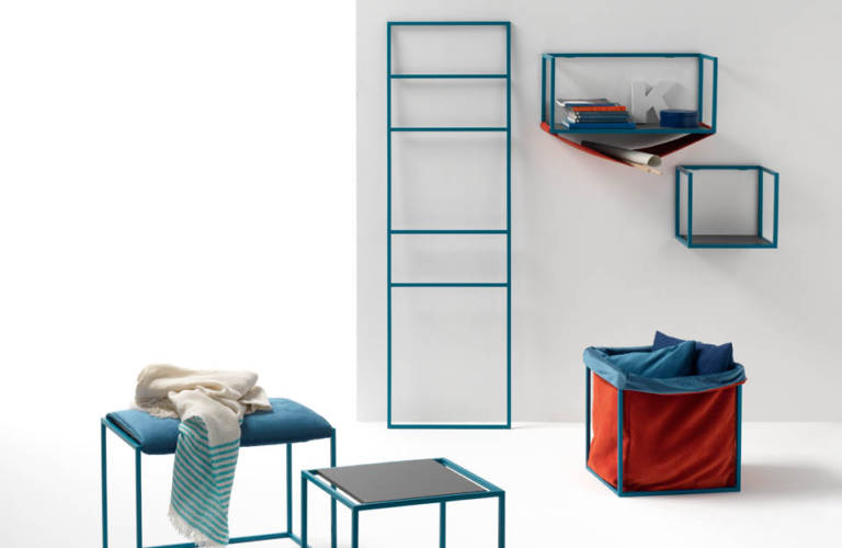 bside-samoa-complementi-accessori-frame-0-768x500