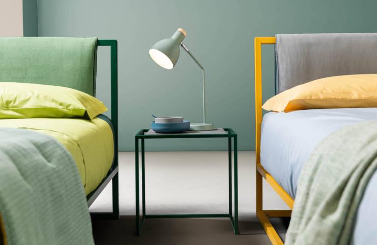 bside-samoa-complementi-accessori-frame-1-768x500