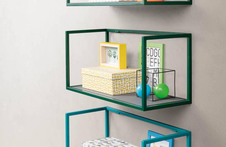 bside-samoa-complementi-accessori-frame-4-768x500