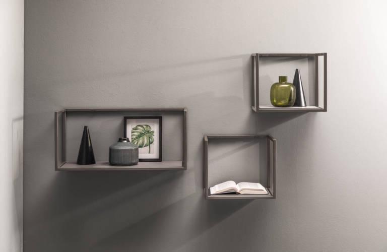 bside-samoa-complementi-accessori-frame-5-768x500