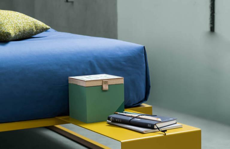 bside-samoa-complementi-accessori-frame-6-768x500