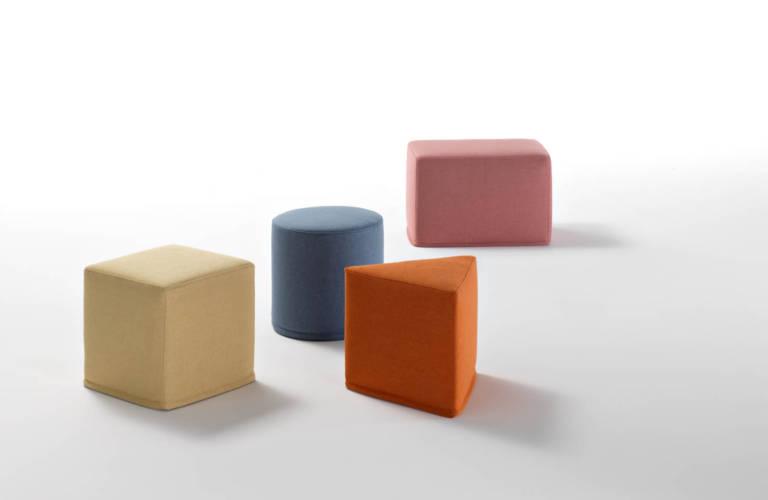 bside-samoa-complementi-pouff-1-768x500
