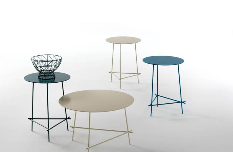 bside-samoa-complementi-tavolini-1-e1550075418376-768x500