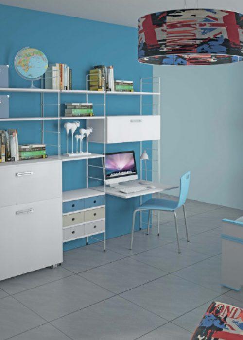 libreria-cameretta-scrivania-link-01_1
