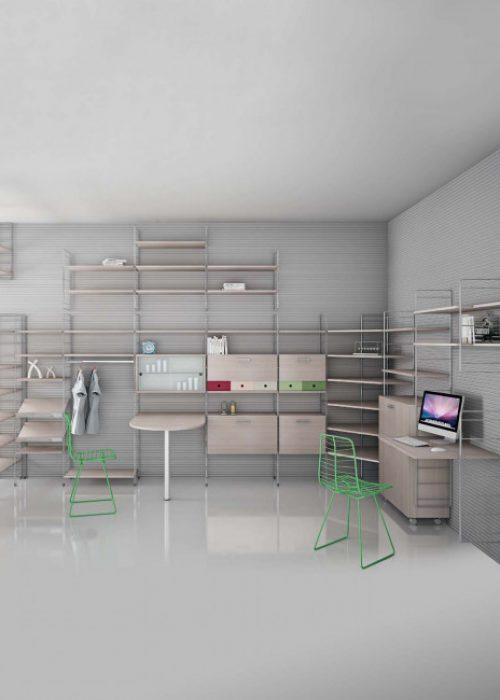libreria-componibile-metallo-link-22