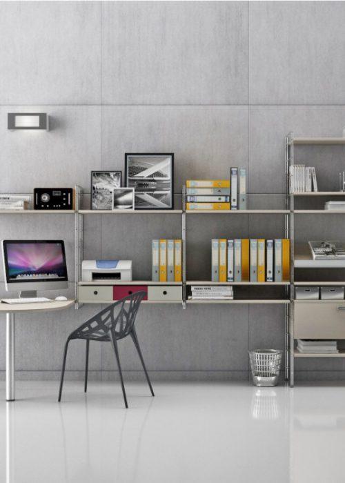 libreria-componibile-metallo-ufficio-link-16-2_1