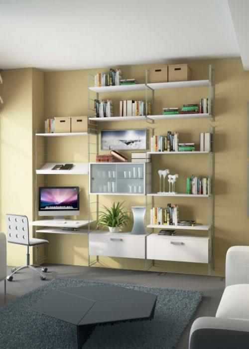libreria-modulare-metallo-link-01_1