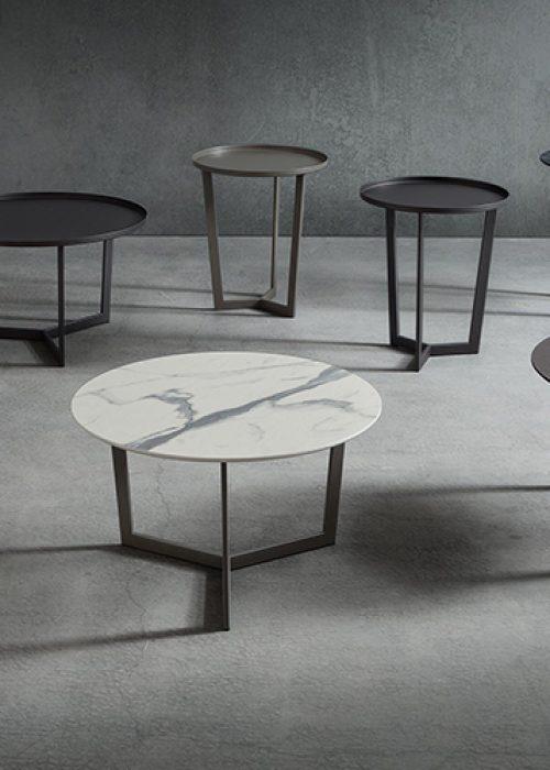 tavolini-clio-main
