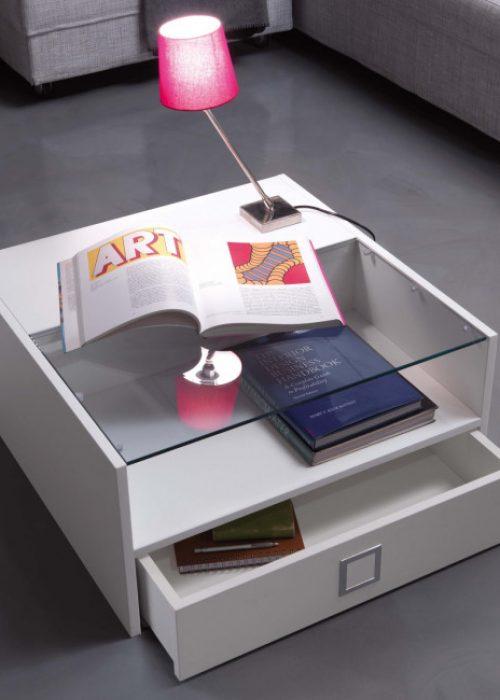 tavolino-box-01