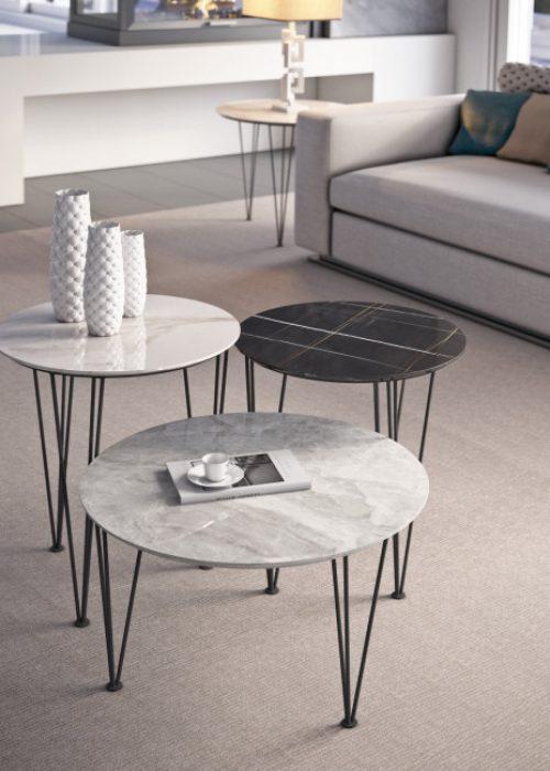 tavolino-da-salotto-marmo-piramide-gres