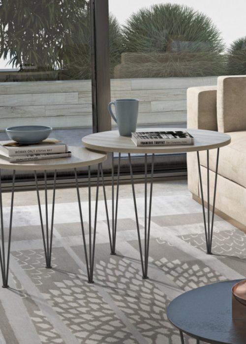tavolino-salotto-fianco-divano-piramide-wood